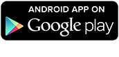 Telecharger l'appli pour Android